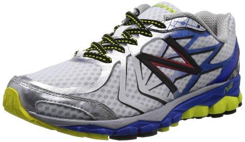 New Balance 新百伦 NBx系列 男 避震跑步鞋  M1080WB4