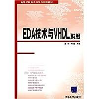 http://ec4.images-amazon.com/images/I/51Ng0GsyIqL._AA200_.jpg