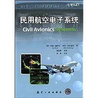 http://ec4.images-amazon.com/images/I/51NgjLi7%2BnL._AA200_.jpg