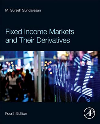 Fixed Income Markets and Their Derivatives.pdf