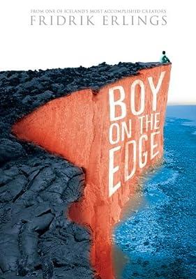Boy on the Edge.pdf