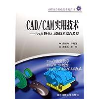 http://ec4.images-amazon.com/images/I/51Ni1H5Q52L._AA200_.jpg