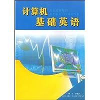 http://ec4.images-amazon.com/images/I/51Ni8QKuu4L._AA200_.jpg
