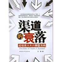 http://ec4.images-amazon.com/images/I/51Nk%2Bsv1knL._AA200_.jpg