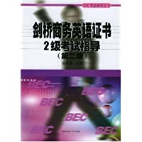 http://ec4.images-amazon.com/images/I/51NneEChXVL._AA200_.jpg