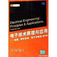 http://ec4.images-amazon.com/images/I/51NppU8tOVL._AA200_.jpg
