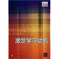 http://ec4.images-amazon.com/images/I/51Npwv674wL._AA200_.jpg
