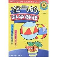 http://ec4.images-amazon.com/images/I/51NrDWy81PL._AA200_.jpg