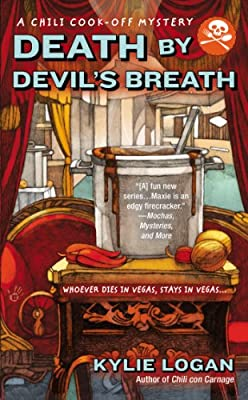 Death by Devil's Breath.pdf