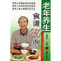 http://ec4.images-amazon.com/images/I/51NsCedZfRL._AA200_.jpg