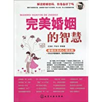 http://ec4.images-amazon.com/images/I/51NtLbb0GmL._AA200_.jpg