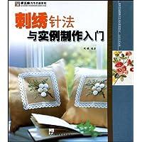 http://ec4.images-amazon.com/images/I/51NtiV3kbHL._AA200_.jpg