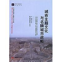 http://ec4.images-amazon.com/images/I/51Ntq2VkAJL._AA200_.jpg