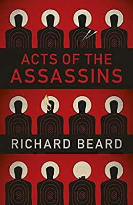 Acts of the Assassins.pdf