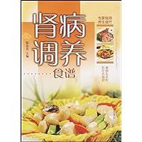 http://ec4.images-amazon.com/images/I/51Nu4ZmL9GL._AA200_.jpg