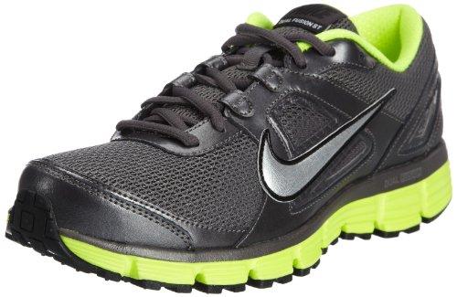 NIKE 耐克 跑步系列 男跑步鞋 RUNNING 407853