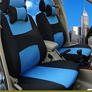 TYPER皇冠汽车卧标 侧标系列专车专用高清图片