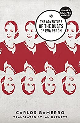 The Adventure of the Busts of Eva Peron.pdf