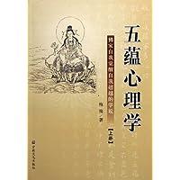 http://ec4.images-amazon.com/images/I/51Nxxg9U-vL._AA200_.jpg