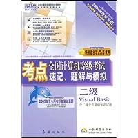http://ec4.images-amazon.com/images/I/51NyPrYB9sL._AA200_.jpg