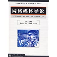 http://ec4.images-amazon.com/images/I/51Nyv%2BrXVfL._AA200_.jpg