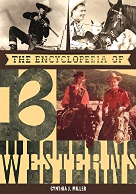 The Encyclopedia of B Westerns.pdf