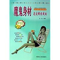 http://ec4.images-amazon.com/images/I/51NzROBDjFL._AA200_.jpg