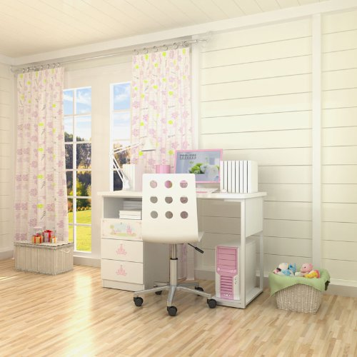 【迪士尼】酷漫居儿童家具