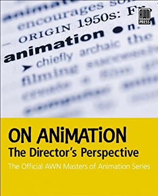On Animation: The Director's Perspective.pdf