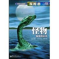 http://ec4.images-amazon.com/images/I/51O-nkzxeCL._AA200_.jpg