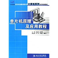 http://ec4.images-amazon.com/images/I/51O01YdjLAL._AA200_.jpg