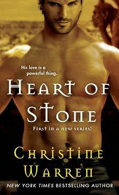 Heart of Stone.pdf