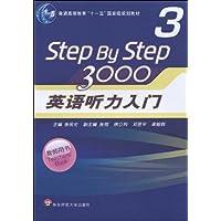 http://ec4.images-amazon.com/images/I/51O1eg7QitL._AA200_.jpg