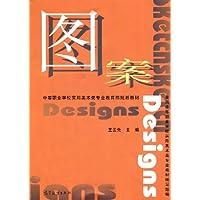 http://ec4.images-amazon.com/images/I/51O1gldlklL._AA200_.jpg