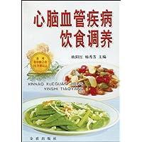 http://ec4.images-amazon.com/images/I/51O1huwjjHL._AA200_.jpg