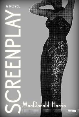 Screenplay: A Novel.pdf