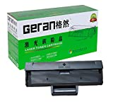 格然 三星MLT-D101S硒鼓 适用于Samsung ML-2161 2160 ML2156 2162G 2166W ML2168 SCX-3401 3401FH 3406W 3406HW SF760P SF-761 761P打印机硒鼓 (中文机型)[支持货到付款]-[免运费]-图片