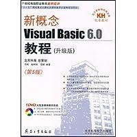 http://ec4.images-amazon.com/images/I/51O6ESHxQQL._AA200_.jpg