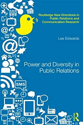 Power, Diversity and Public Relations.pdf
