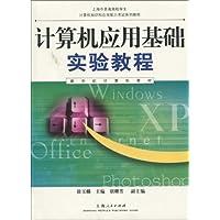 http://ec4.images-amazon.com/images/I/51O729qFf5L._AA200_.jpg