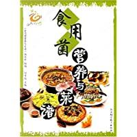 http://ec4.images-amazon.com/images/I/51O9RqSFebL._AA200_.jpg