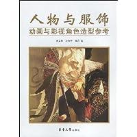 http://ec4.images-amazon.com/images/I/51O9rLsW-5L._AA200_.jpg
