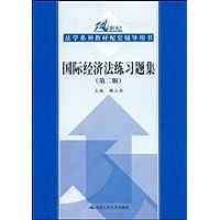 http://ec4.images-amazon.com/images/I/51O9tbU95bL._AA200_.jpg