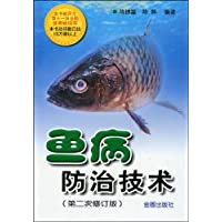 http://ec4.images-amazon.com/images/I/51O9xkCm1qL._AA200_.jpg