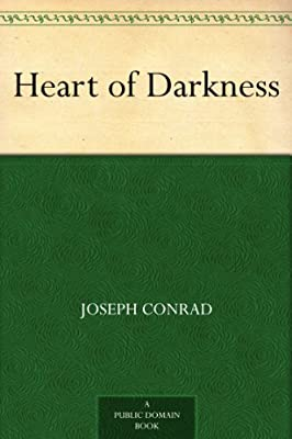 Heart of Darkness.pdf