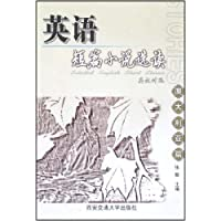 http://ec4.images-amazon.com/images/I/51OAKnKwR3L._AA200_.jpg