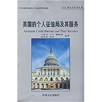http://ec4.images-amazon.com/images/I/51OAYJXxtVL._AA200_.jpg