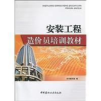 http://ec4.images-amazon.com/images/I/51OAbvM2BjL._AA200_.jpg