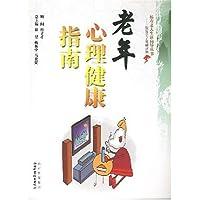 http://ec4.images-amazon.com/images/I/51OBnrKOdBL._AA200_.jpg