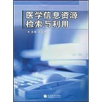 http://ec4.images-amazon.com/images/I/51OBsZy0VqL._AA200_.jpg